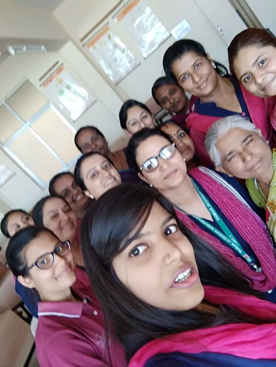 Womens Day-2017